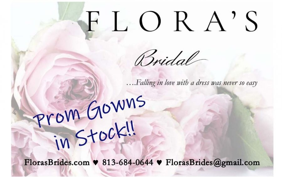 Visit+Flora%27s+Bridal+at+768+W+Lumsden+Road