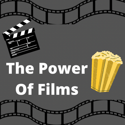 The Power Of Films